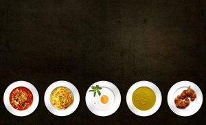 Frokostordning i København er livet