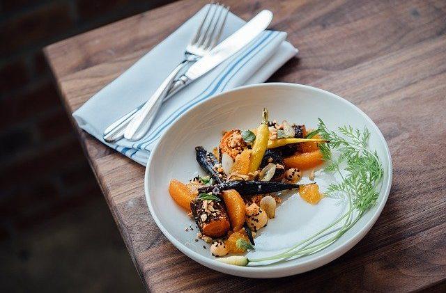 Frokostordning i København: For et smagfuldt 2020