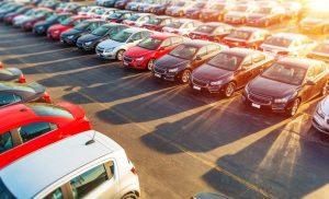Få en god autoforhandler sjælland i dag