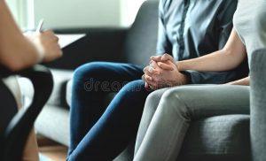 Mangler du den bedste psykoterapi?