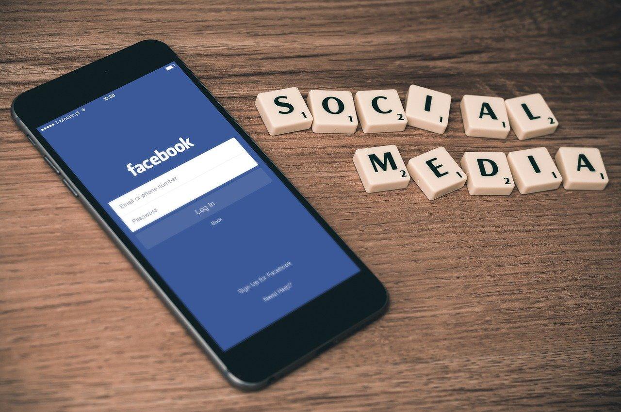 Markedsføring på facebook var godt for mit firma