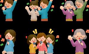 Leje af karaokeanlæg til dit næste event